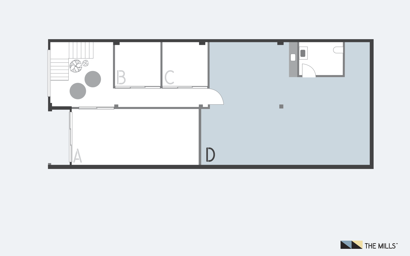 the_mills__creative_spaces_studio_D