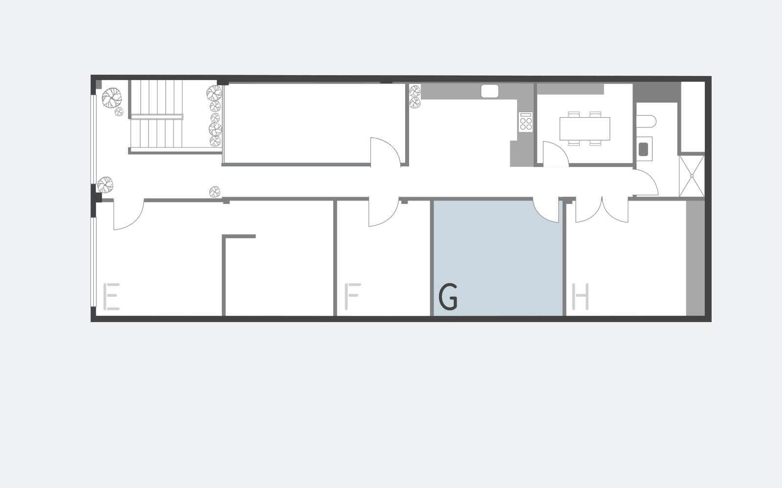 the_mills__creative_spaces_studio_G