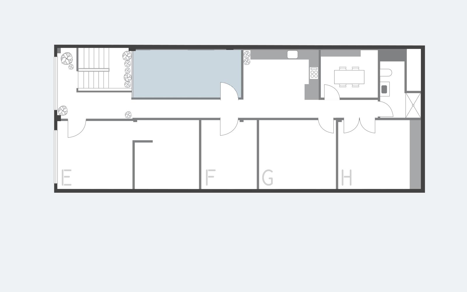 the_mills__creative_spaces_studio_1